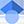 Paul Peeters op Google Scolar